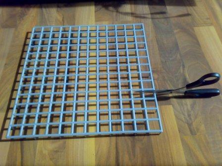 Fußboden Im Taubenschlag ~ Tauben bodengitter und tauben einstreu für den taubenschlag