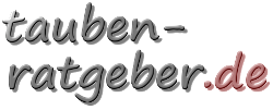 tauben-ratgeber